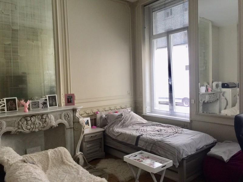 Sierlijsten Voor Badkamer : Sierlijsten plafond dream house dining room