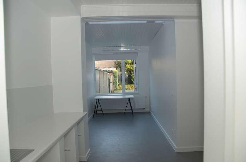 Badkamer Televisie Draadloos : Waterdicht stucwerk in badkamer stukadoorsbedrijf hdg