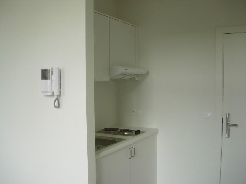 Badkamer tv 7: best d badkamer ontwerpen images showroom. badkamers