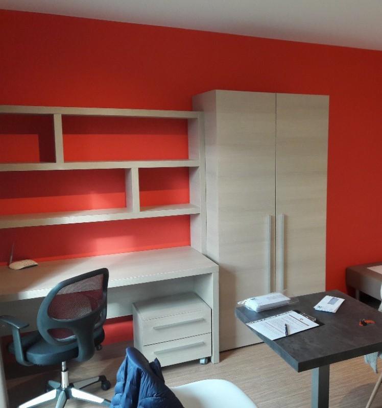 https://www.kotwest.be/storage/residences/medium/wittemolenstraat-29-a114-8000-brugge-7089.jpeg